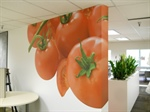 How to Design a Custom Mural for Your Business