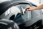 3 Reasons to Hire an Expert for Car Window Tinting
