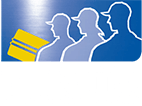 M Certified Graphics Installation Company Badge